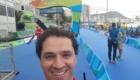 olímpico-e-paralímpico-kinex